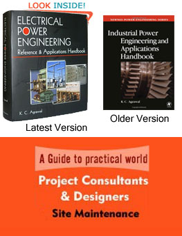 free ehandbook electrical engineering